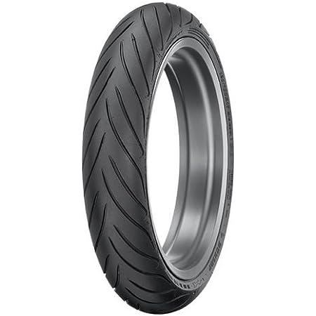 Dunlop 669291 120 70 R17 58w E C 73db Ganzjahresreifen Auto