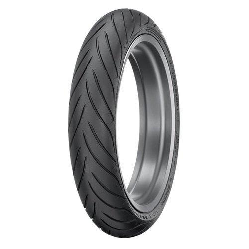 Dunlop roadsmart2(RR) 180/55ZR1773W–Neumático Moto