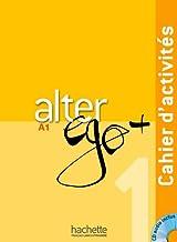 10 Mejor Alter Ego Plus 2 Cahier D Activités de 2020 – Mejor valorados y revisados