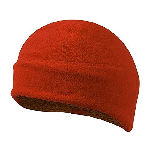 Damas Sombrero de sol Caza Cap - táctico Boonie sombrero de la caza gorra de caza deportiva sólido sol sombrero al aire libre Senderismo Sombrero ciclismo pesca Cap táctica militar Protección solar y