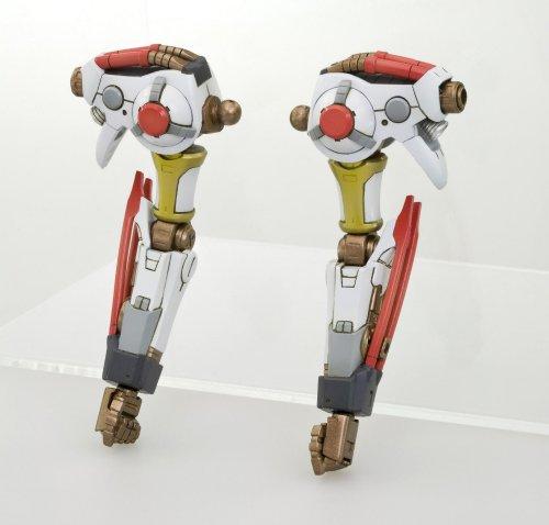 Kotobukiya Armored Core: Victoria Fine Scale Model Kit