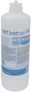 Cartouche de filtration Bestmax 2XL