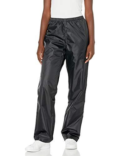 Lista de Pantalones impermeables para Mujer para comprar online. 12