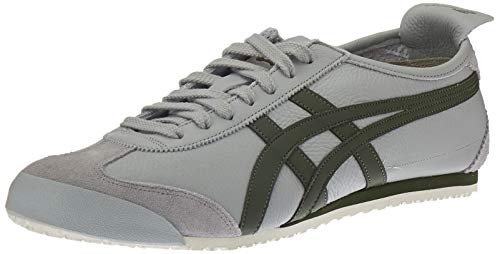 Onitsuka Tiger Unisex Erwachsene Sneaker Low Mexico 66