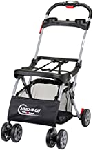 Snap-N-Go EX Universal Infant Car Seat Carrier