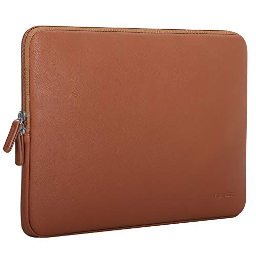 MoKo 13-13.3 Inch Laptop Hülle Sleeve Tasche für MacBook Pro 13/MacBook Air 13.3 Inch, Surface Book/Surface Laptop 2/1 13.5