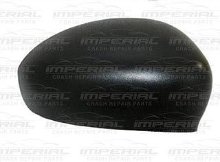 Imperial PG203AEACR Door Mirror Cover