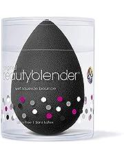 Beautyblender Edgeless Shape Beauty Blenders