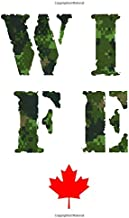 Best the canadian army journal Reviews