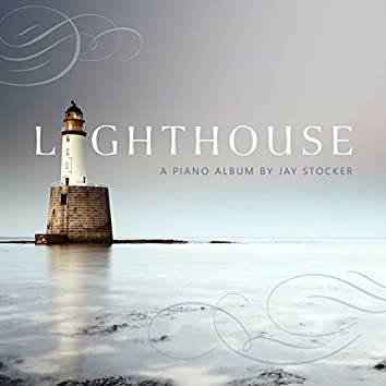 Lighthouse (A Piano Album)