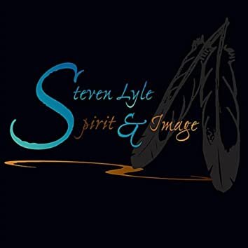 Spirit & Image