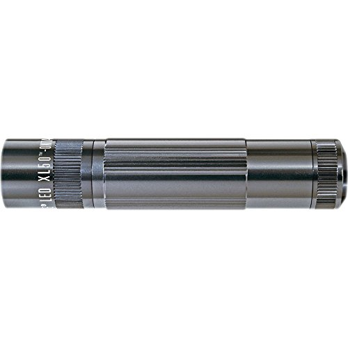 MagLite Taschenlampe XL50-S3096 LED 3-Cell AAA