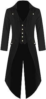 Suchergebnis fürfrack fürfrack anzug auf HerrenBekleidung Suchergebnis Suchergebnis anzug auf HerrenBekleidung auf OPZiwTlXku