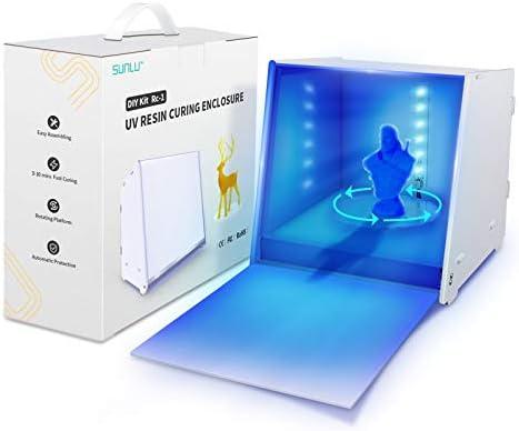 3d printer control box _image1