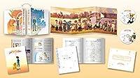 デジモンアドベンチャー LAST EVOLUTION 絆 豪華版 [Blu-ray]
