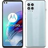 Motorola Moto G100 Azul Libre