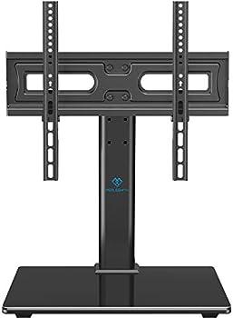 tv pedestal stands
