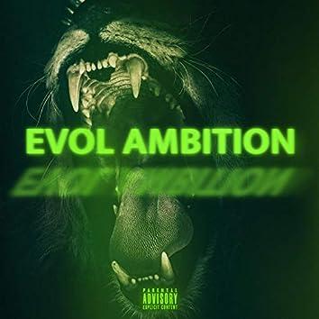 Evol Ambition