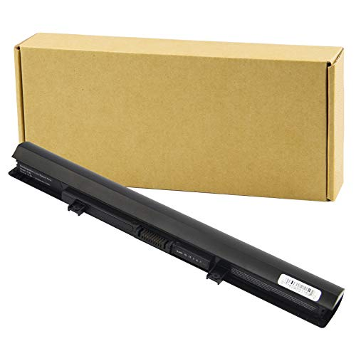 Futurebatt PA5185U-1BRS PA5184U-1BRS PA5186U-1BRS Laptop Battery for Toshiba Satellite C55 C55D C55T L55 L55D L55T Series C55-B C55-B5200 C55-B5300 C55-B5302 C55-B5299 C55-B5202 L55-C5346PL Notebook