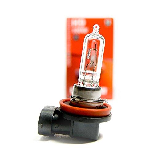 2 x H9 Birnen Halogen Auto Lampe PGJ19-5 65W Glühbirne Glühlampe 12V