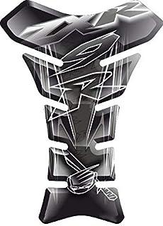 Suchergebnis Auf Für Kawasaki Zx9r Verkleidung