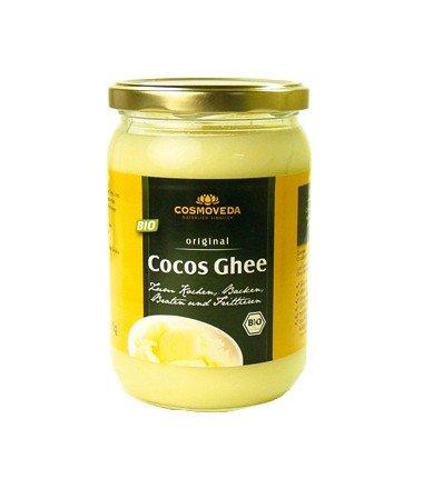Cosmoveda Bio Cocos Ghee 300 g