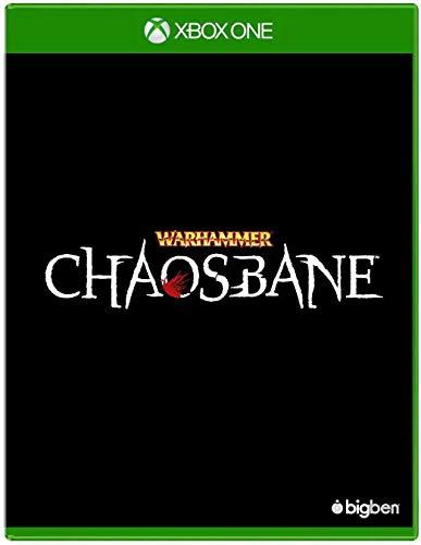 Warhammer: Chaosbane (XB1) - Xbox One