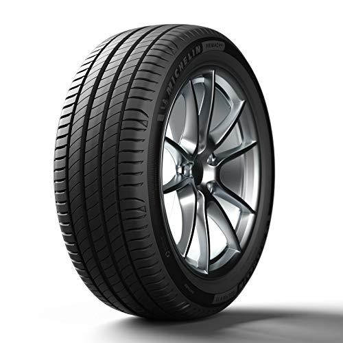 205/55/16 Michelin primacy 4