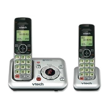 vtech cs6229 2