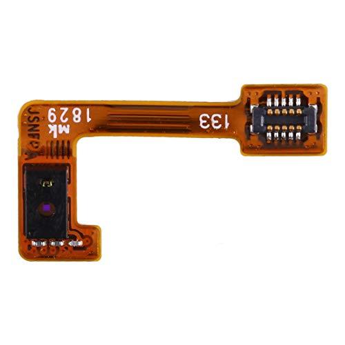 Cable Flexible de Sensor de luz for Huawei Honor 8X, Cable Flexible de Sensor de reemplazo Durable
