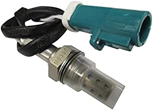Fuel Parts LB1773 Lambdasonde