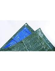 Metalworks - Toldo ligero 2 x 3 m