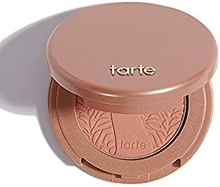 Tarte Idol Amazonian Clay 12-Hour Blush - Travel Size 0.05 oz