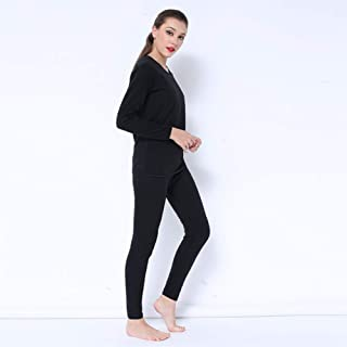 Pantaloni Termici Good Deal Market Ragazzo