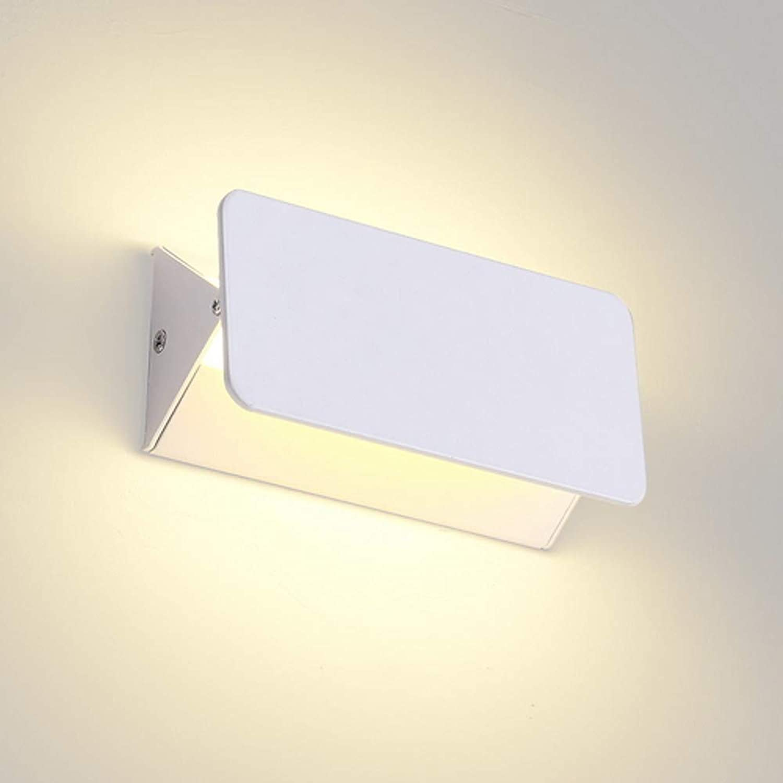 Wandleuchte Coole moderne zeitgenssischeWandlampen Wandlampen Schlafzimmer Wandleuchte 110-240V