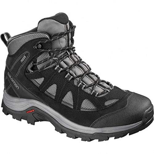 Best Mens Backpacking Boots