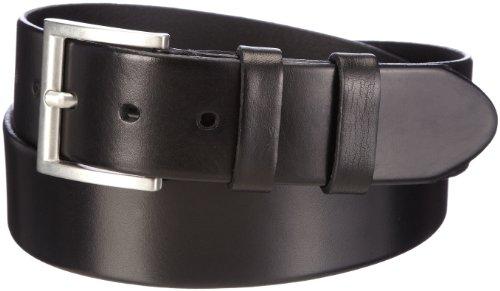 Mgm - Ceinture - Homme - Noir.V33 - Taille fournisseur: 120 cm