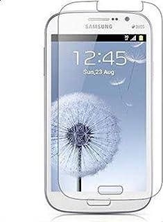شاشة حماية زجاجية متوافقة مع الهواتف المحمولة