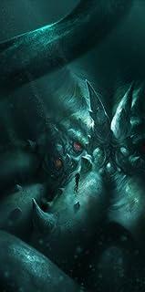 Asmodee Abyss: Kraken Expansion