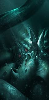 Best abyss kraken board game Reviews