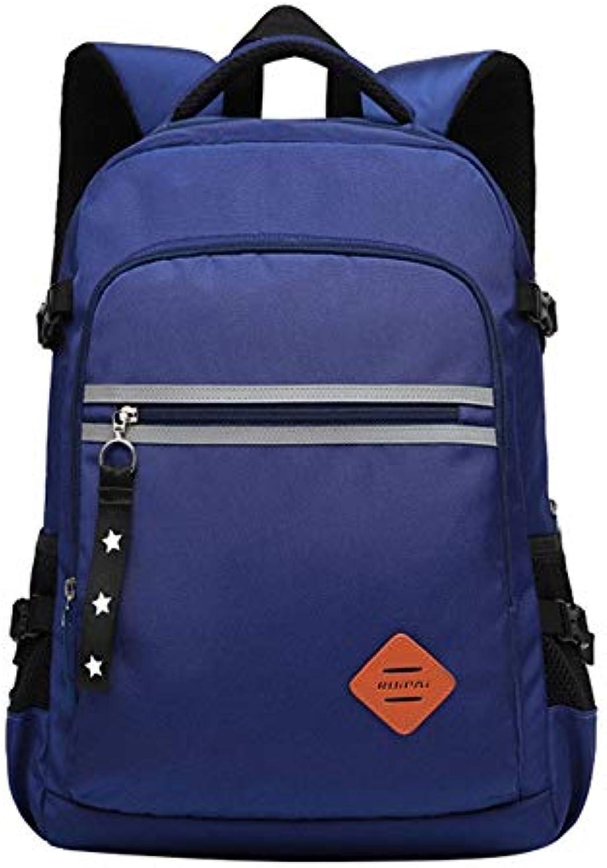 CPDSO Schultasche Kinder Schultaschen Für Mdchen Jungen Orthopdische Rucksack Kinder Ruckscke Schultaschen Grundschule Kinder Schulranzen