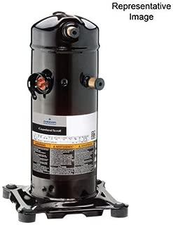 Copeland 4 Ton Scroll HP A/C Condenser Compressor 48,200 BTU ZR48K5-PFV-800