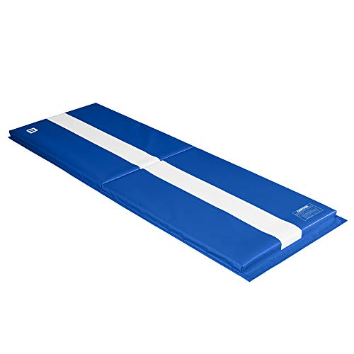 We Sell Mats Folding Cartwheel Mat