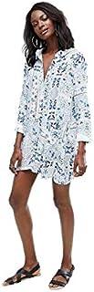 Asos Casual Shirt Dress For Women