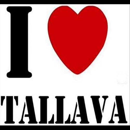Tallava