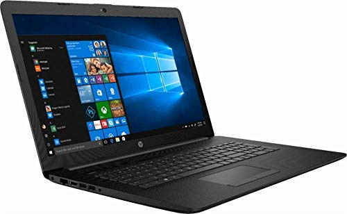 HP Premium 17' HD+ WLED Business Laptop, Intel Core i5-7200U...