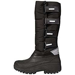 28682ae3f453 Horka Long Horse Riding Showing Competition Boots STANDARD CALF WIDE CALF  and EXTRA WIDE CALF Riding Boots for women