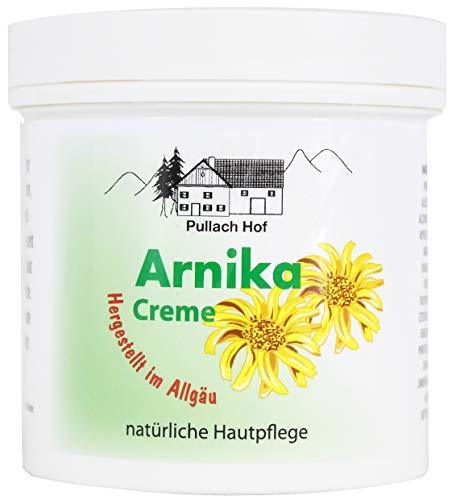 Arnika-Creme 250 ml