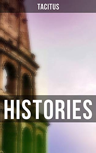 Histories (English Edition)