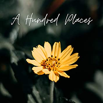 A Hundred Places